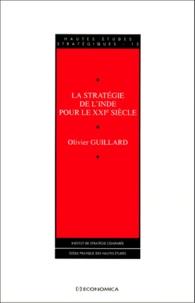 Olivier Guillard - .