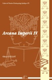 Olivier Guillot - Arcana imperii IV.