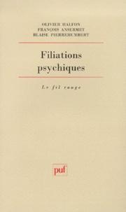 Filiations psychiques.pdf