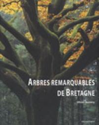 Arbres remarquables de Bretagne.pdf