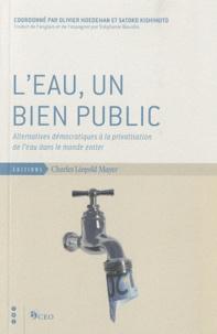Leau, un bien public - Alternatives démocratiques à la privatisation de leau dans le monde entier.pdf