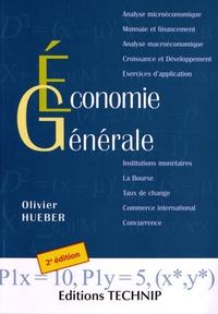 Economie générale - Microéconomie, macroéconomie, monnaie et financement.pdf