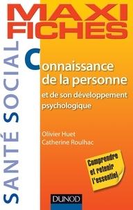 Connaissance de la personne et de son développement psychologique.pdf