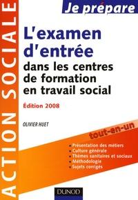 Lexamen dentrée dans les centres de formation en travail social.pdf
