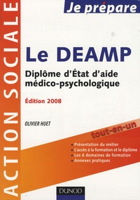 Le DEAMP - Diplôme dEtat daide médico-psychologique.pdf