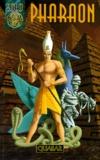 Olivier Hug et  Collectif - Pharaon.