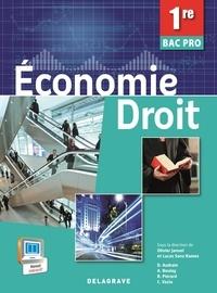 Economie Droit 1e Bac Pro.pdf