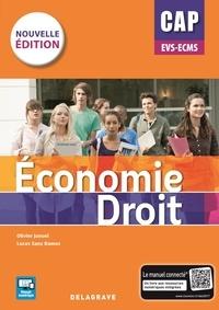 Economie Droit CAP EVS-ECMS.pdf