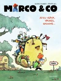 Marco & Co Tome 1.pdf