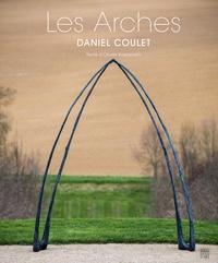 Les Arches - Daniel Coulet.pdf