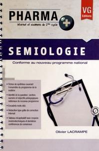 Histoiresdenlire.be Sémiologie Image