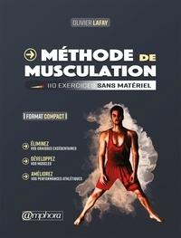 Méthode de musculation - 110 exercices sans matériel.pdf