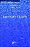 Olivier Larizza - Les écrivains et l'argent.