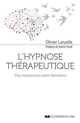 L'hypnose thérapeutique - Format ePub - 9782702916605 - 9,99 €