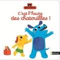 Olivier Latyk - C'est l'heure des chatouilles !.