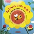 Olivier Latyk - Tu joues avec moi ?.