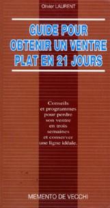 Guide pour obtenir un ventre plat en 21 jours.pdf