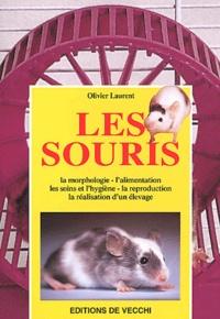 Olivier Laurent - .