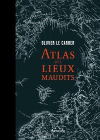 Atlas des lieux maudits.pdf