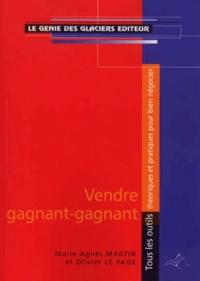 Accentsonline.fr Vendre gagnant-gagnant Image
