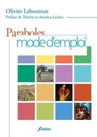 Paraboles - Mode demploi.pdf