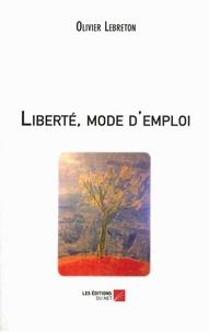 Liberté, mode demploi.pdf