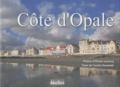 Olivier Leclercq et Coralie Ossowski - Côte d'Opale.
