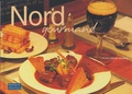 Olivier Leclercq - Nord gourmand.