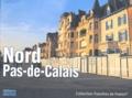 Olivier Leclercq - Nord Pas-de-Calais.