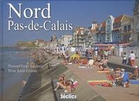 Olivier Leclercq et Alain Etienne - Nord Pas-de-Calais.