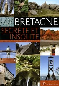 Bretagne - Secrète et insolite.pdf