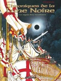 Chroniques de la Lune Noire Tome 1.pdf