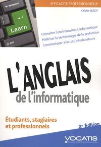 Langlais de linformatique.pdf