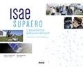 Olivier Lesbre - Isea Supaero - L'excellence passionnément.
