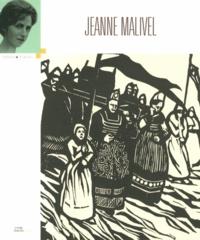 Olivier Levasseur - Jeanne Malivel.