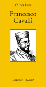 Francesco Cavalli.pdf