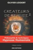Olivier Lockert - Créateurs de réalité 2 - Le joyau intérieur.