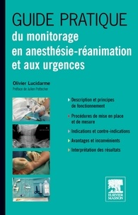 Guide pratique du monitorage en anesthésie-réanimation et aux urgences.pdf