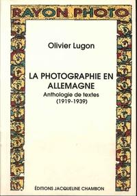 La photographie en Allemagne - Anthologie de textes (1919-1939).pdf