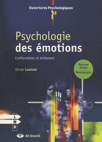 Psychologie des émotions - Confrontation et évitement.pdf