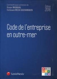 Code de lentreprise en outre-mer.pdf