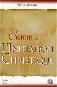 Goodtastepolice.fr Le Chemin de l'initiation christique Image
