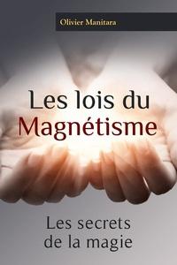 Birrascarampola.it Les lois du magnétisme - Les secrets de la magie Image