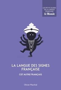 La langue des signes française - Cet autre français.pdf