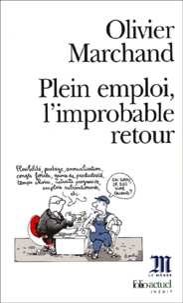 Olivier Marchand - .
