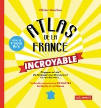 Atlas de la France incroyable.pdf