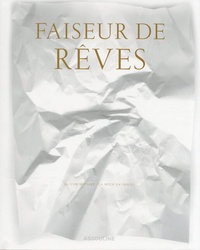 Olivier Massart - Faiseur de rêves.