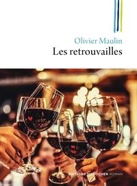 Olivier Maulin - Les retrouvailles.