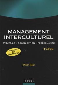 Ucareoutplacement.be Management interculturel - Stratégie, organisation, performance Image