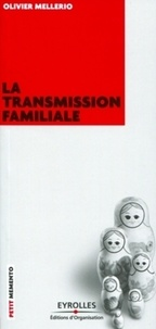 La transmission familiale.pdf